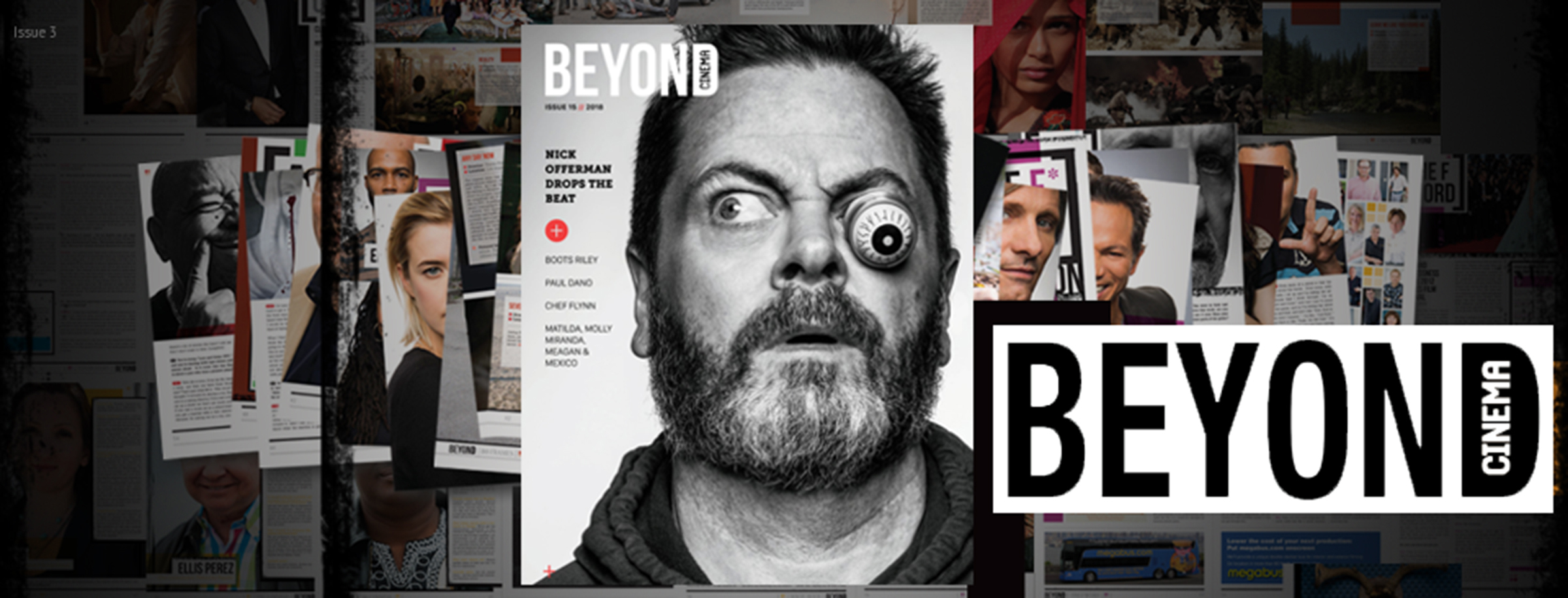 Beyond Cinema Web masthead 2018
